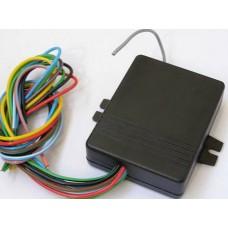 GSM сигнализация OKO-AVTO-8С