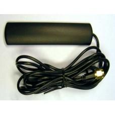 GSM 900/1800 антенна с длиной кабеля 3м