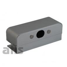 Ответная планка ABP-600