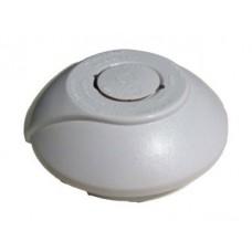 Elmes Electronic Беспроводной пожарный дымовой датчик GNS