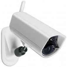 GSM-камера Jablotron EYE-02 3G