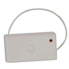 Беспроводной радиосигнальный ретранслятор TRX