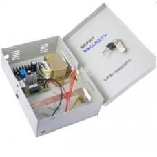 Блок бесперебойного питания трансформаторный UPS-3000AT