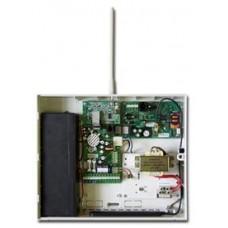 Контрольная панель /базовая с беспроводным модулем/ JA-63 KR