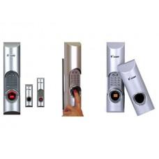 Биометрический замок HDBFD-1000