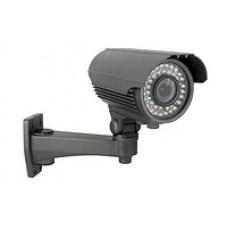 Видеокамера цветная VE-8036EF