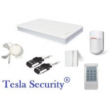 GSM охранная система Tesla GSM-900 Profi