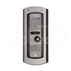 Вызывная панель Viatec V-305HD