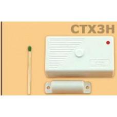 Магнитно-контактный датчик CTX-3