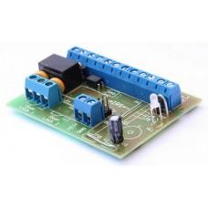Модуль контроля доступа iBC-02