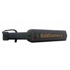 Ручной металлодетектор GC-1001