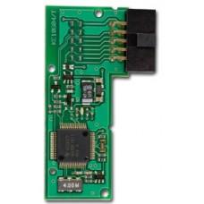 JA-80Q Модуль передачи фотоизображений