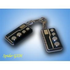 Блок дистанционного управления Spider GSM
