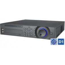 8-канальный видеорегистратор Dahua DH-DVR0804HF-S