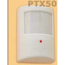 Беспроводной датчик движения PTX-50