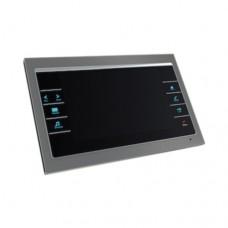 Цветной видеодомофон Slinex SL-10