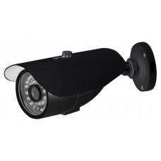 Видеокамера цветная VIATEC TC-3061EF