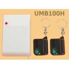 Беспроводный 1-канальный контроллер радиоуправления  UMB-100