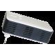 Сетевой адаптер DV-200MR