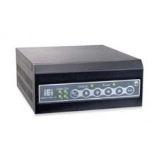 Контроллер видеостены HDMI видеосигнал на 4 потока UTPHW1X4