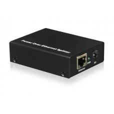 PoE Splitter разделитель UTP701E-PD