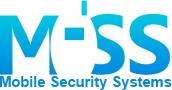 Мобильные Охранные Системы
